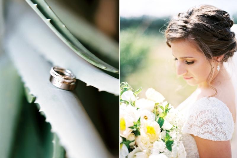 eastern washington desert wedding fine art film photographer