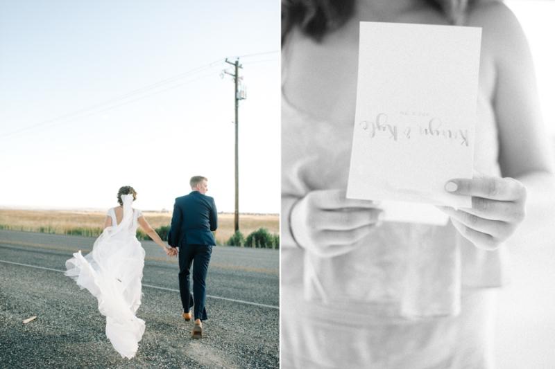 eastern-washginton-wedding-film-photographer2012