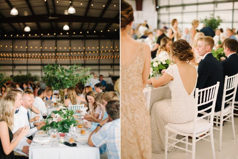 eastern-washginton-wedding-film-photographer2014