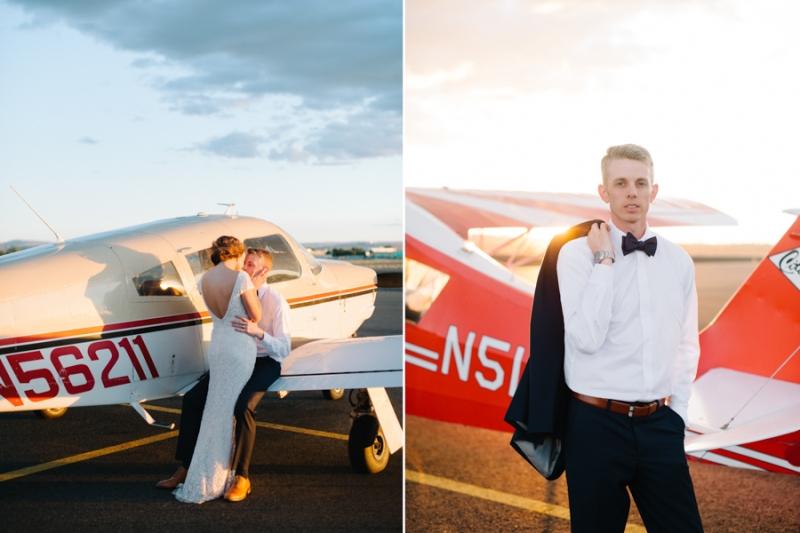 eastern-washginton-wedding-film-photographer2015