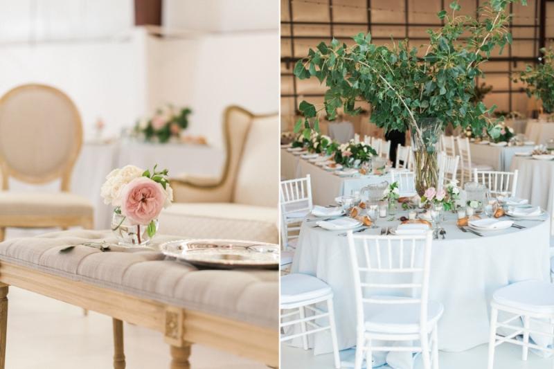 eastern-washginton-wedding-film-photographer2016