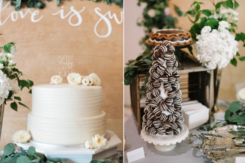 eastern-washginton-wedding-film-photographer2018