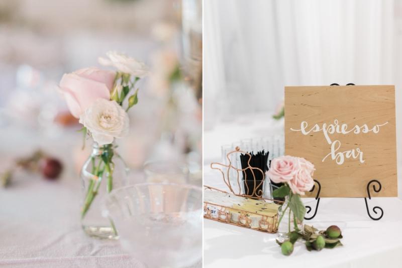eastern-washginton-wedding-film-photographer2022
