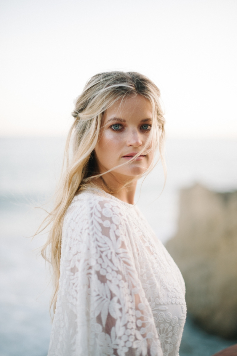 malibu-ocean-wedding-photography001