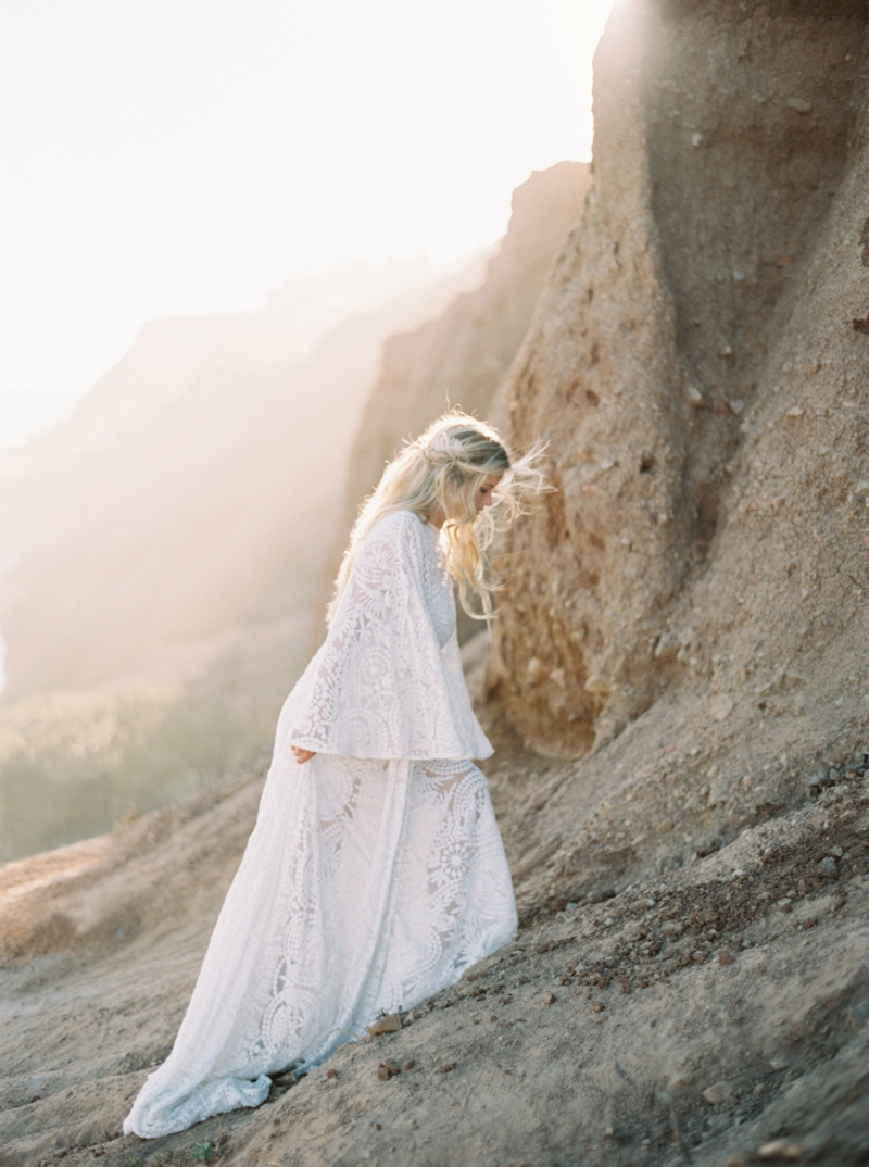 malibu-ocean-wedding-photography004