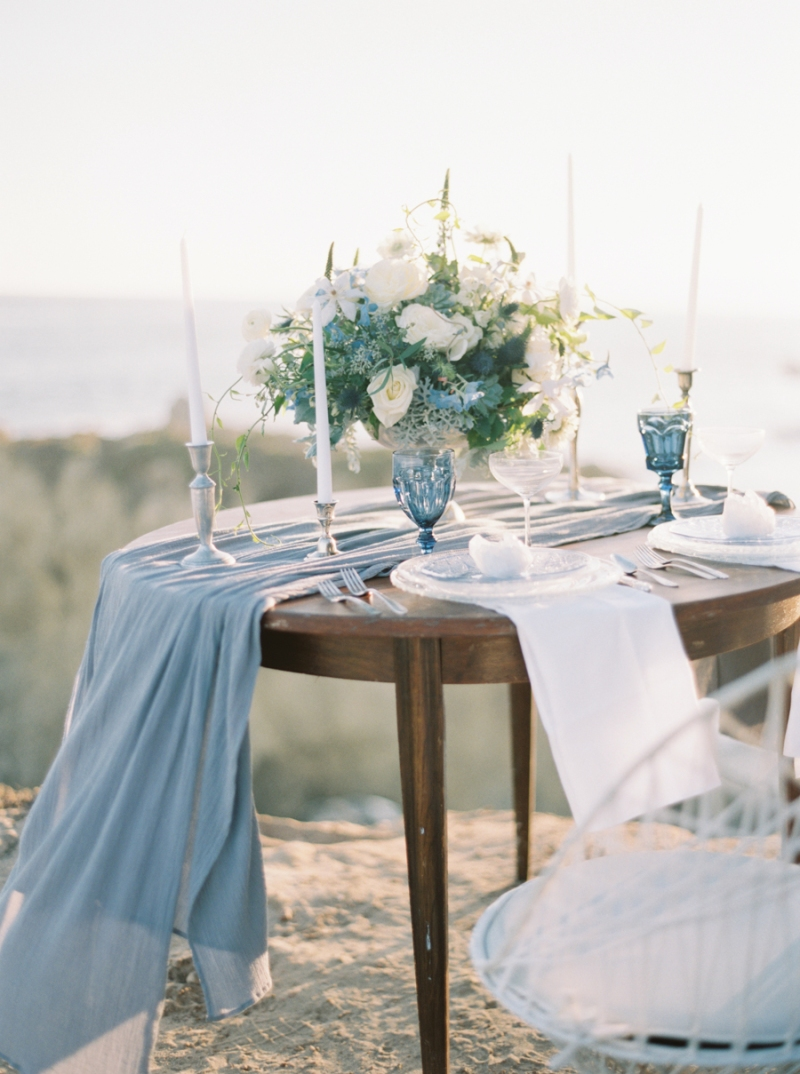 malibu-ocean-wedding-photography005