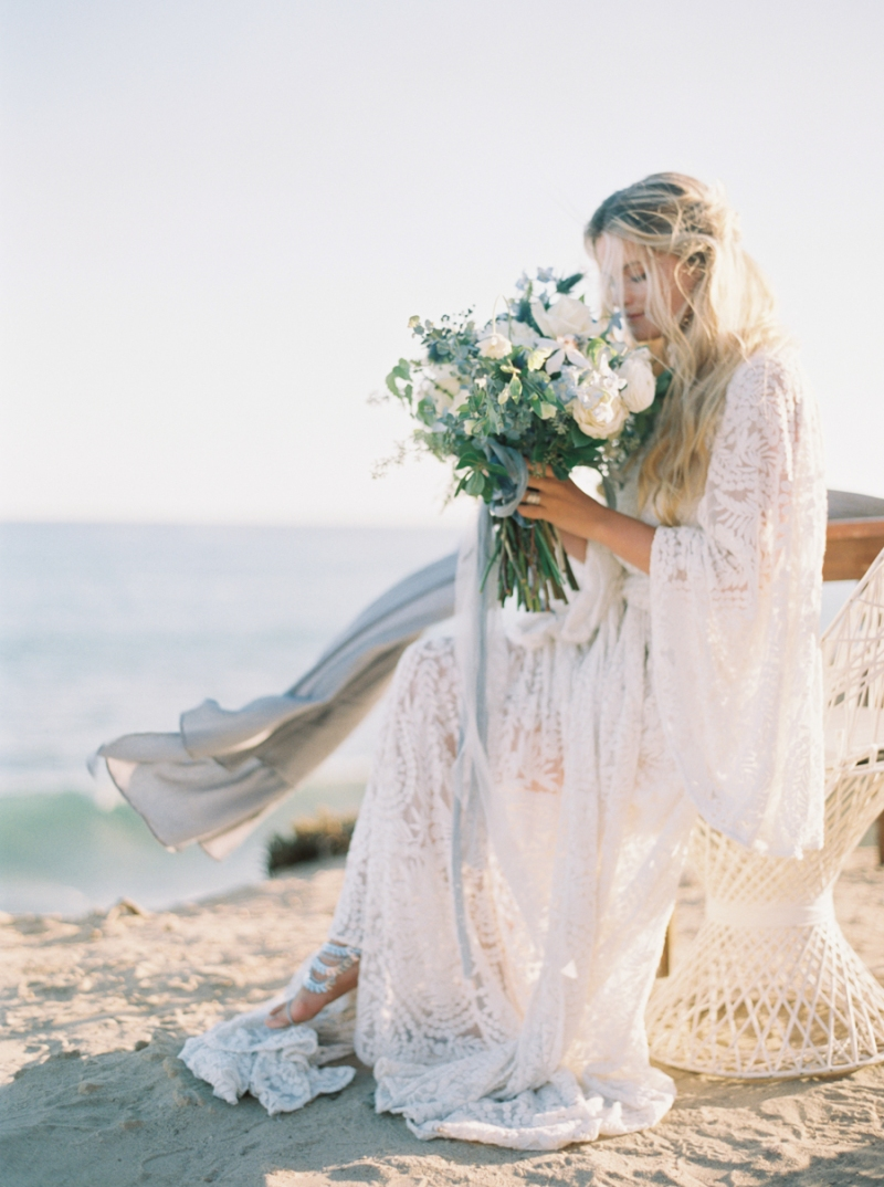 malibu-ocean-wedding-photography006