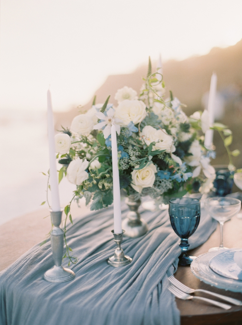 malibu-ocean-wedding-photography007