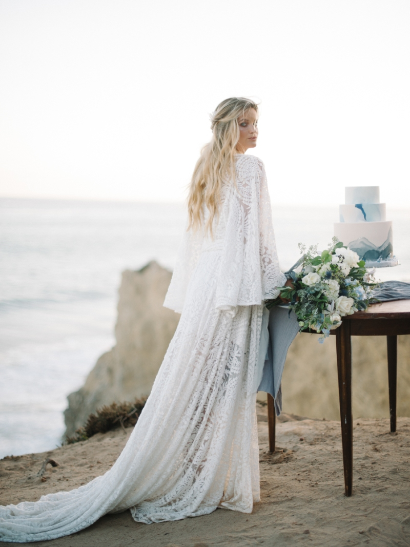 malibu-ocean-wedding-photography008