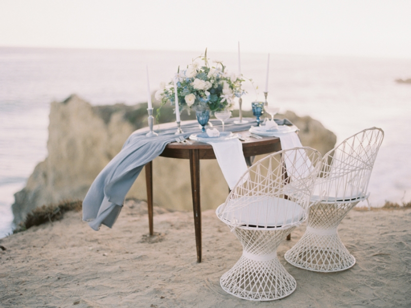 malibu-ocean-wedding-photography030