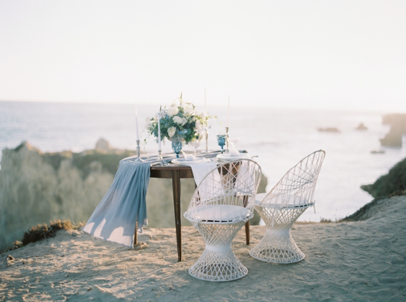 malibu-ocean-wedding-photography033