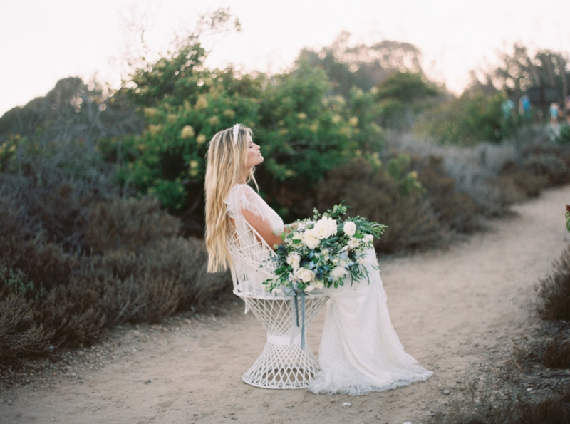 malibu-ocean-wedding-photography036