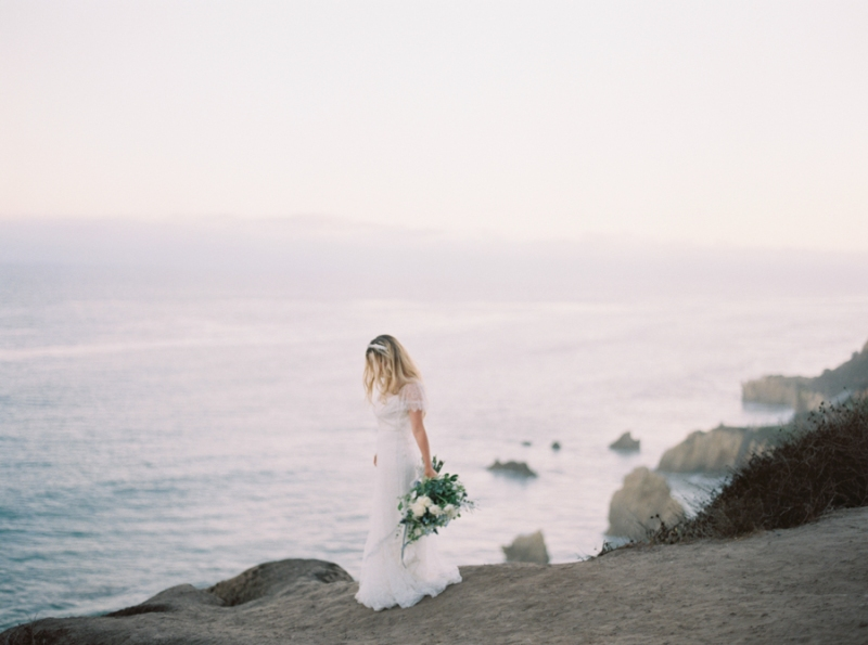 malibu-ocean-wedding-photography037
