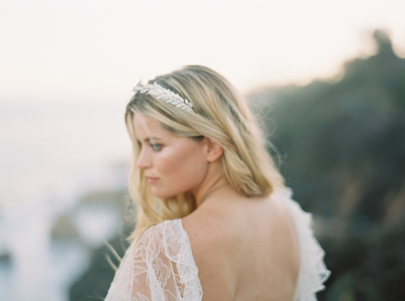 malibu-ocean-wedding-photography038