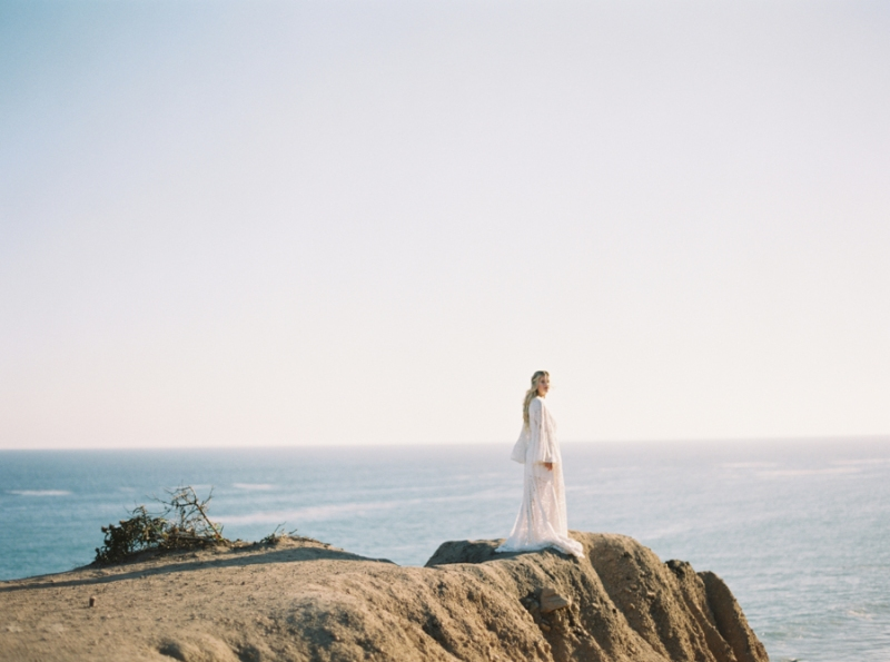 malibu-ocean-wedding-photography044