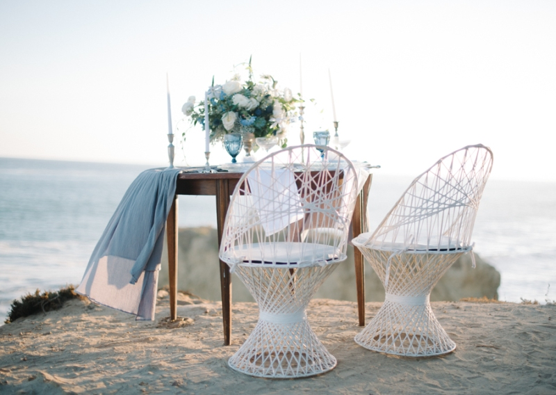 malibu-ocean-wedding-photography048