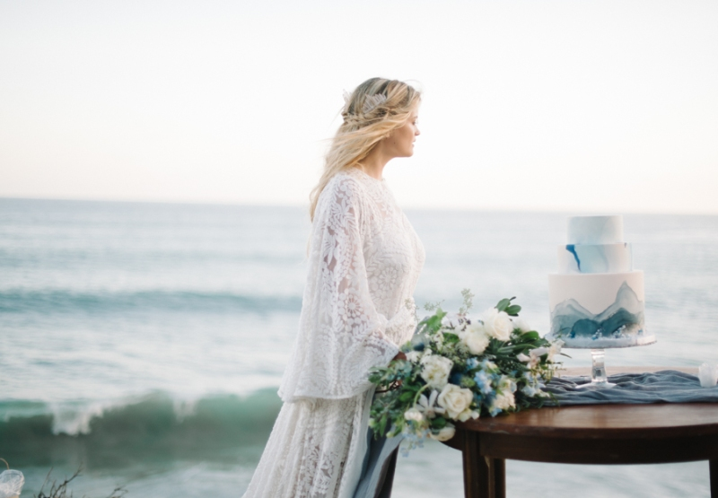 malibu-ocean-wedding-photography049