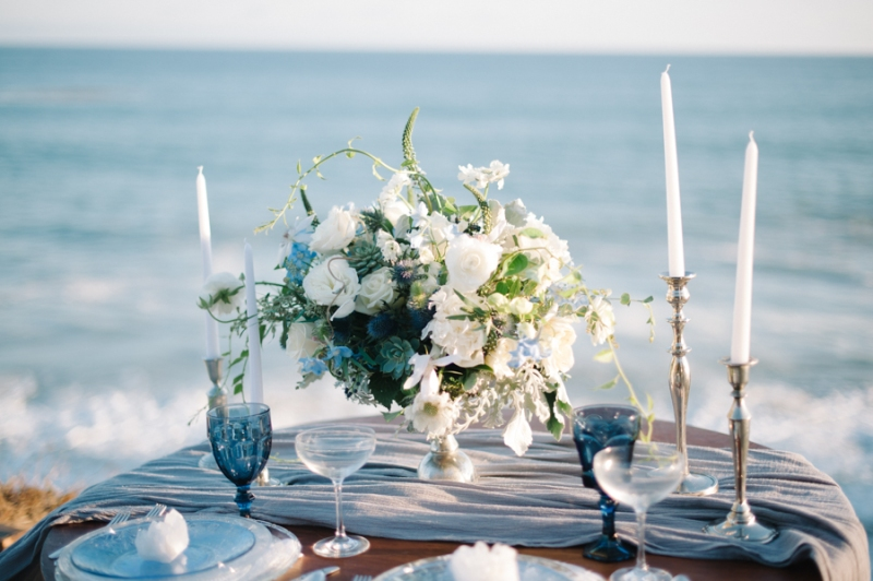 malibu-ocean-wedding-photography051