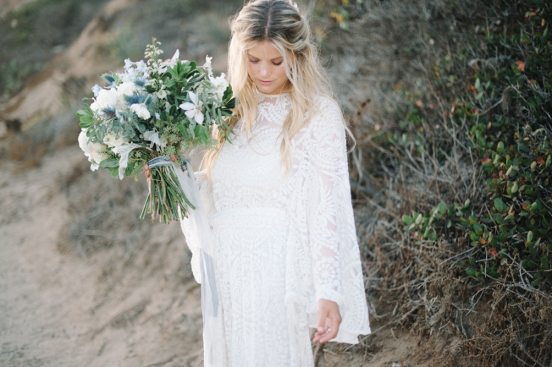 malibu-ocean-wedding-photography053
