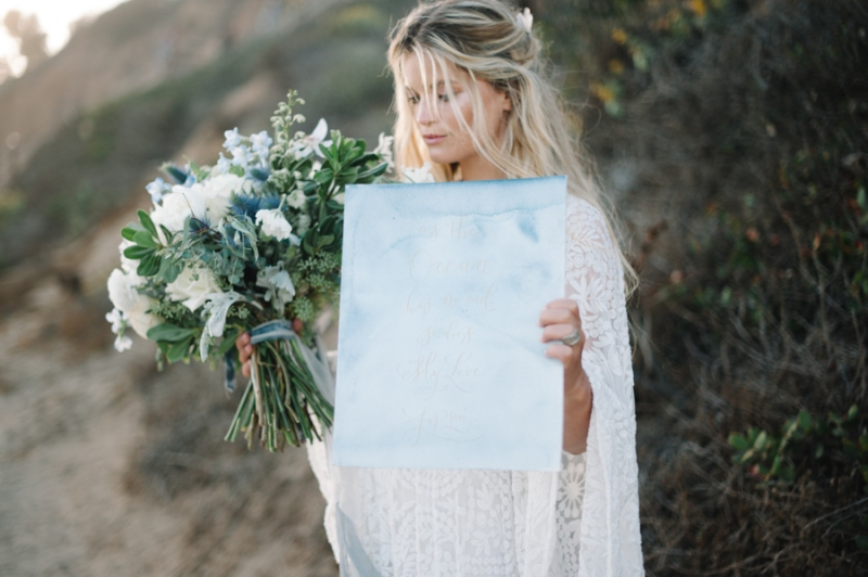 malibu-ocean-wedding-photography054