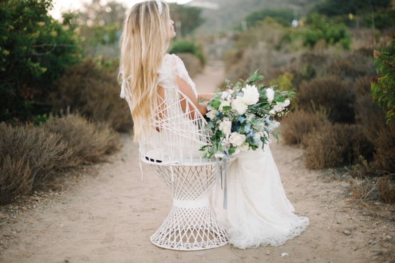 malibu-ocean-wedding-photography057
