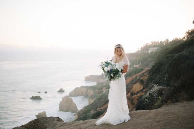 malibu-ocean-wedding-photography058