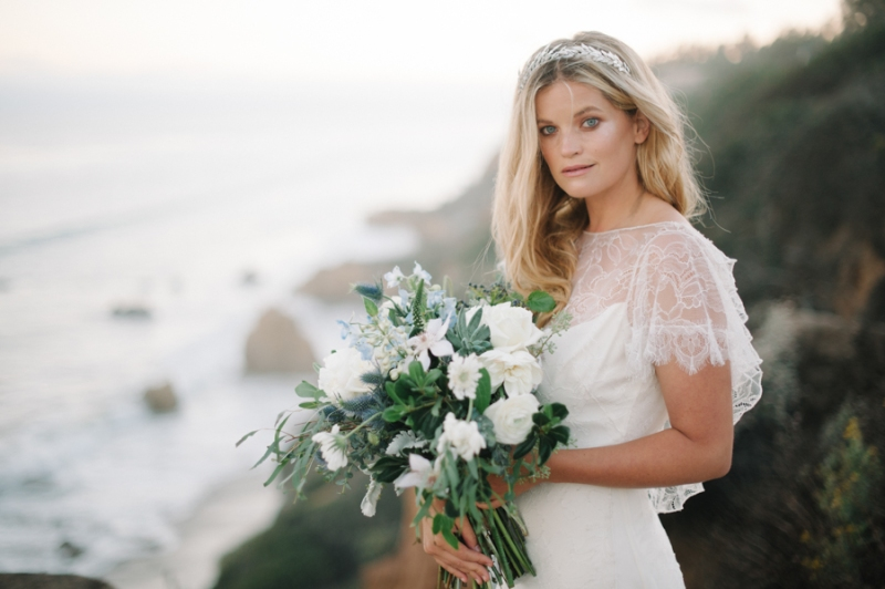 malibu-ocean-wedding-photography061