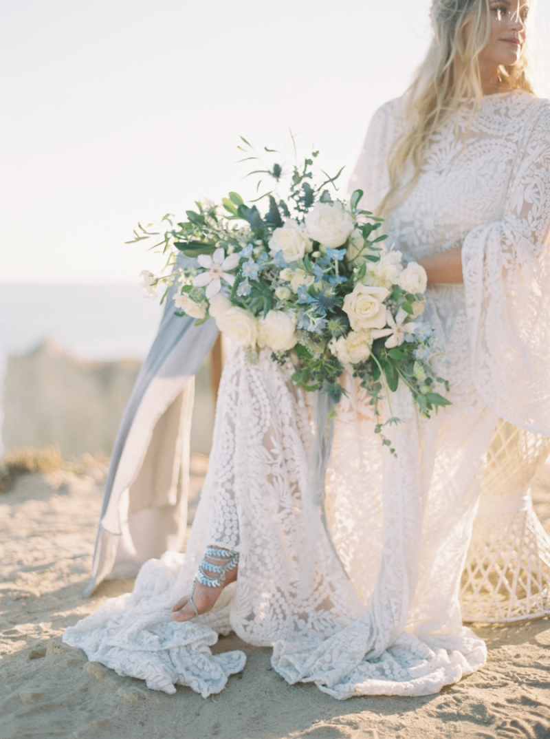 malibu-ocean-wedding-photography100