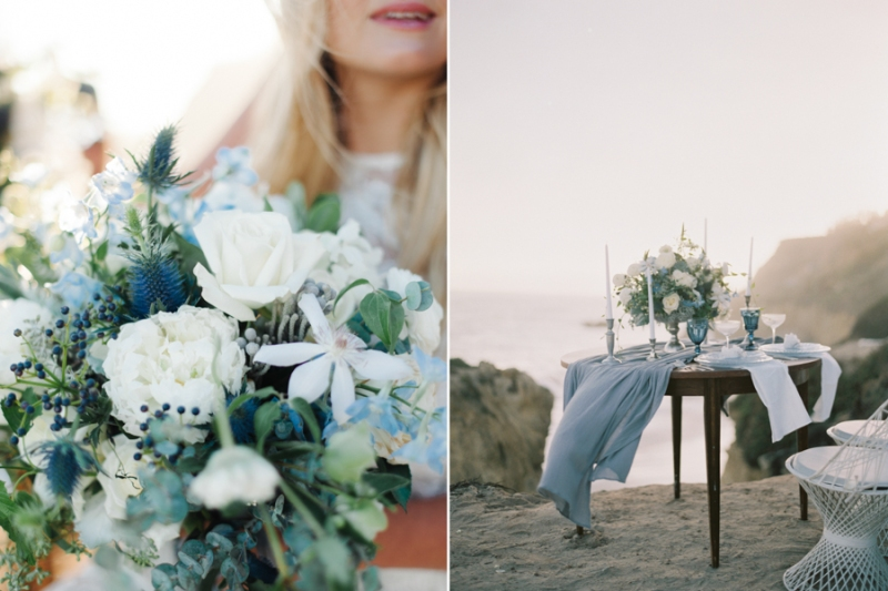malibu-ocean-wedding-photography1001