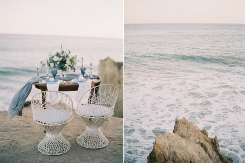 malibu-ocean-wedding-photography1002
