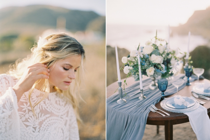 malibu-ocean-wedding-photography1003