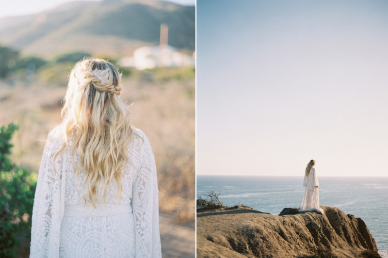 malibu-ocean-wedding-photography1004
