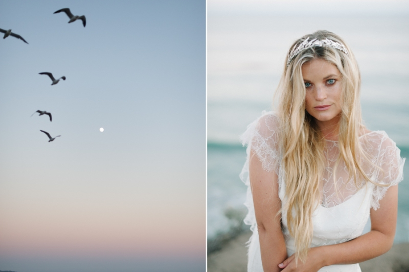 malibu-ocean-wedding-photography1006