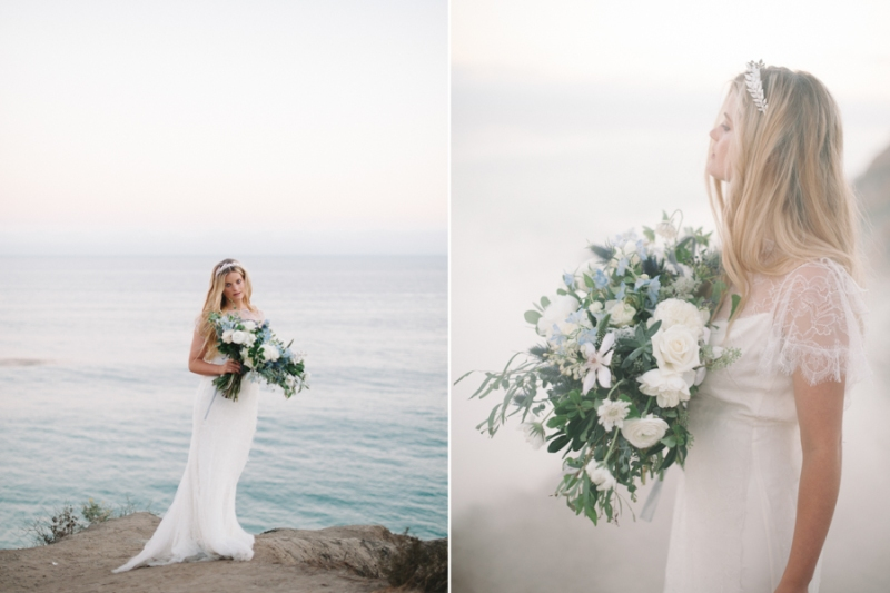 malibu-ocean-wedding-photography1007