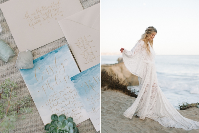 malibu-ocean-wedding-photography1008
