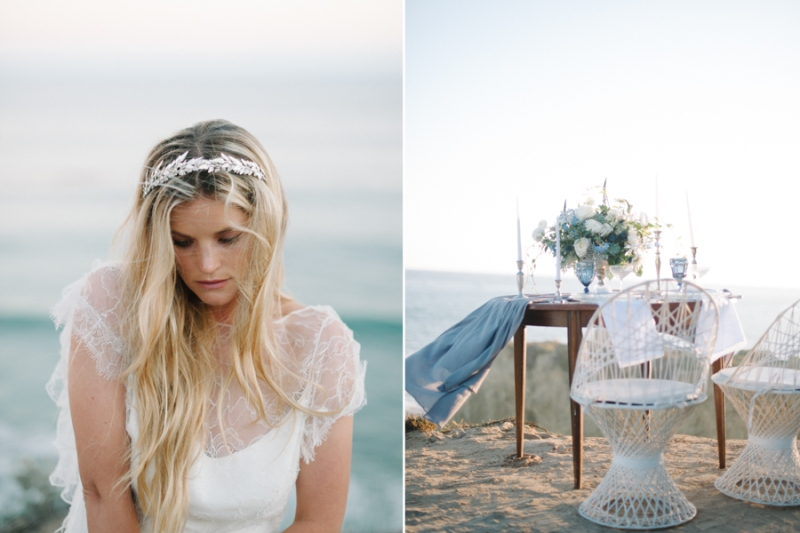 malibu-ocean-wedding-photography1009