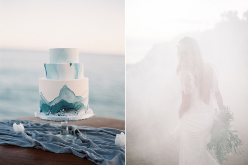 malibu-ocean-wedding-photography1010