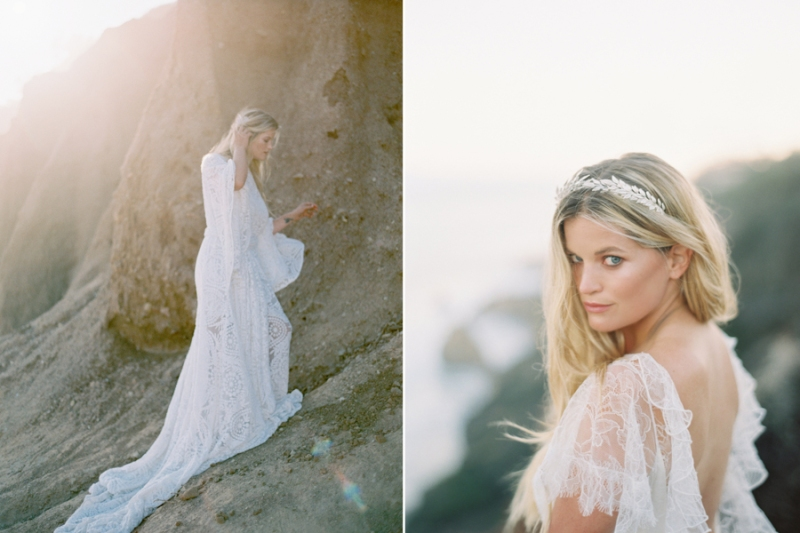 malibu-ocean-wedding-photography1011