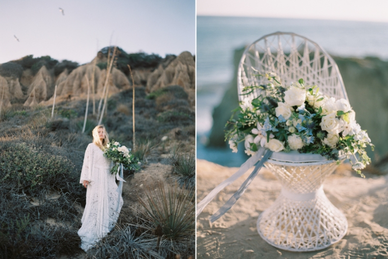 malibu-ocean-wedding-photography1012