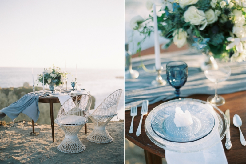 malibu-ocean-wedding-photography1013