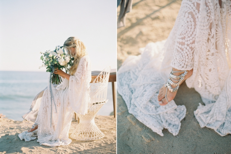 malibu-ocean-wedding-photography1015
