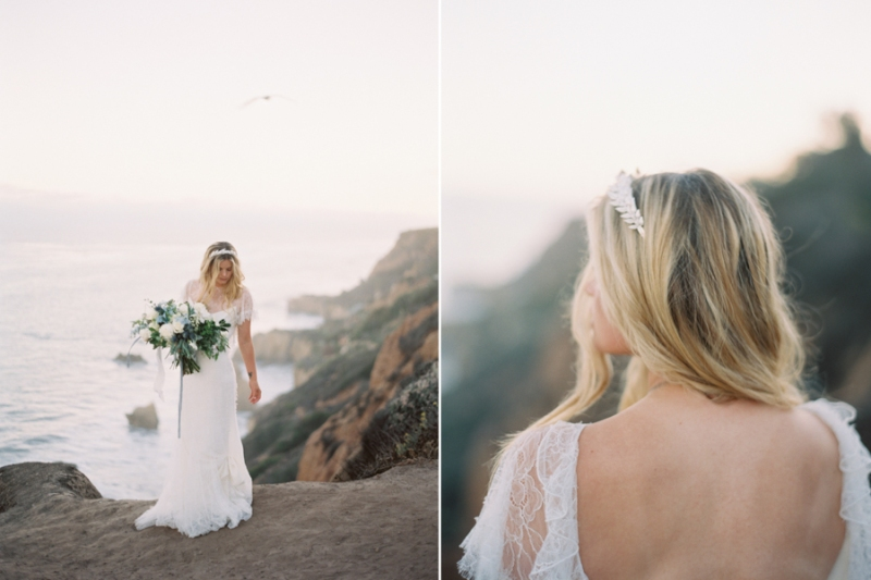 malibu-ocean-wedding-photography1016