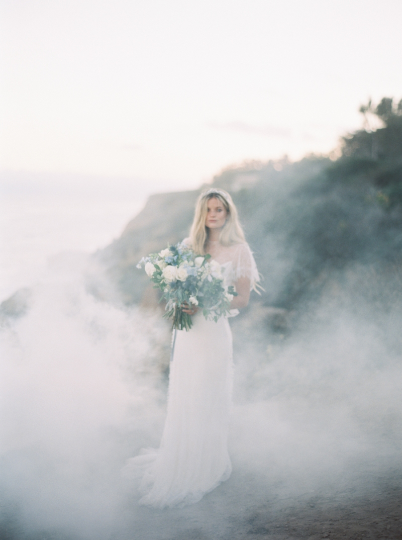 malibu-ocean-wedding-photography2005