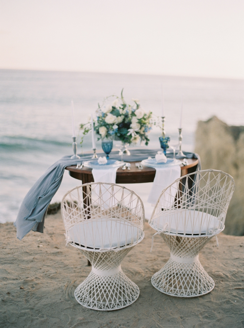 malibu-ocean-wedding-photography2007