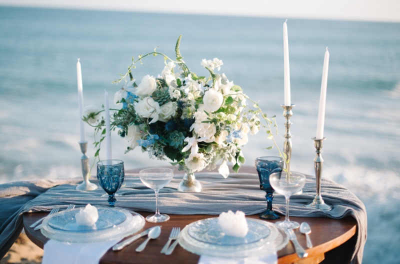 malibu-ocean-wedding-photography2502