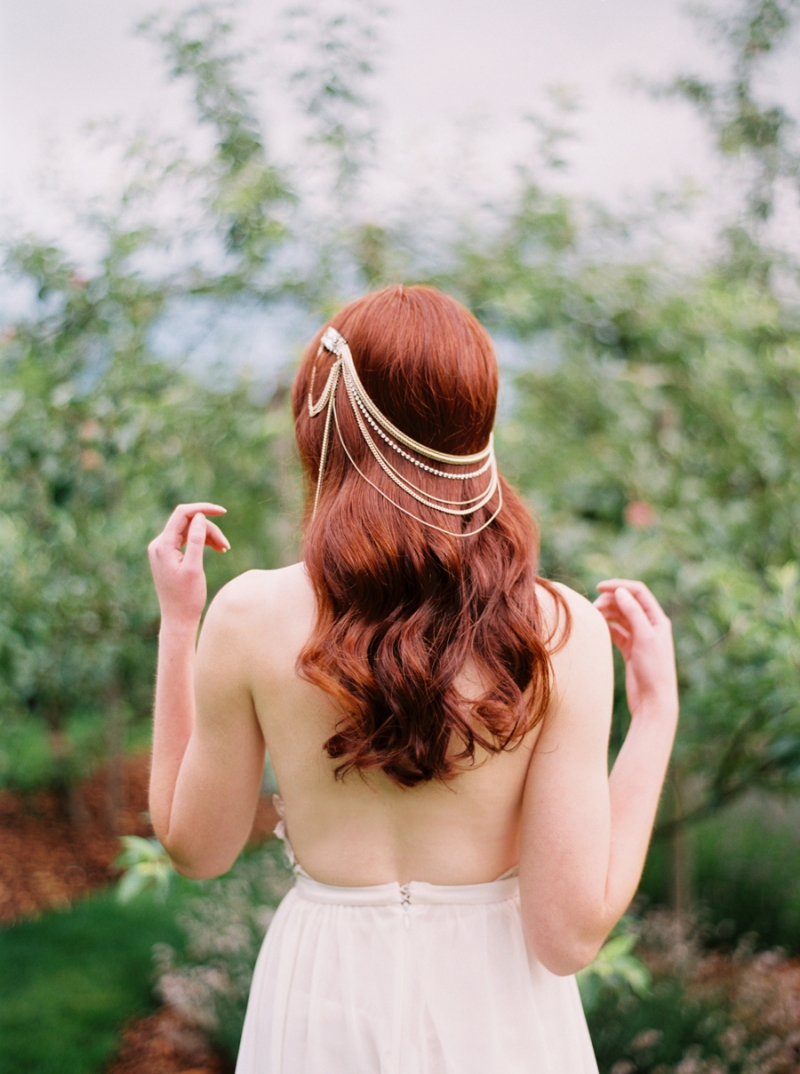woodinville-lavendar-farm-wedding-005