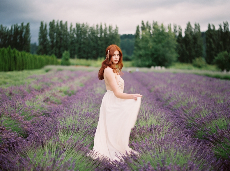 woodinville-lavendar-farm-wedding-010