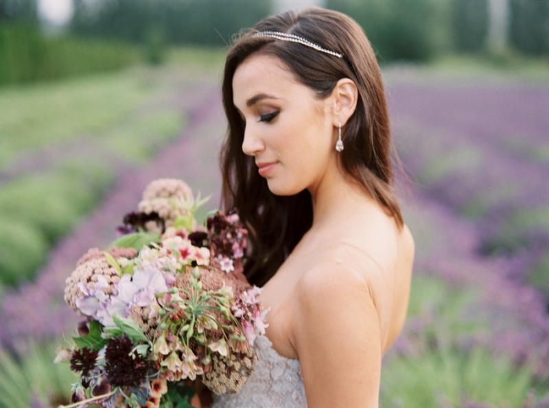 woodinville-lavendar-farm-wedding-015