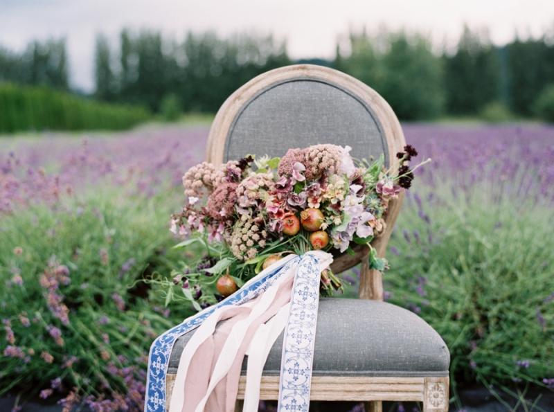 woodinville-lavendar-farm-wedding-021