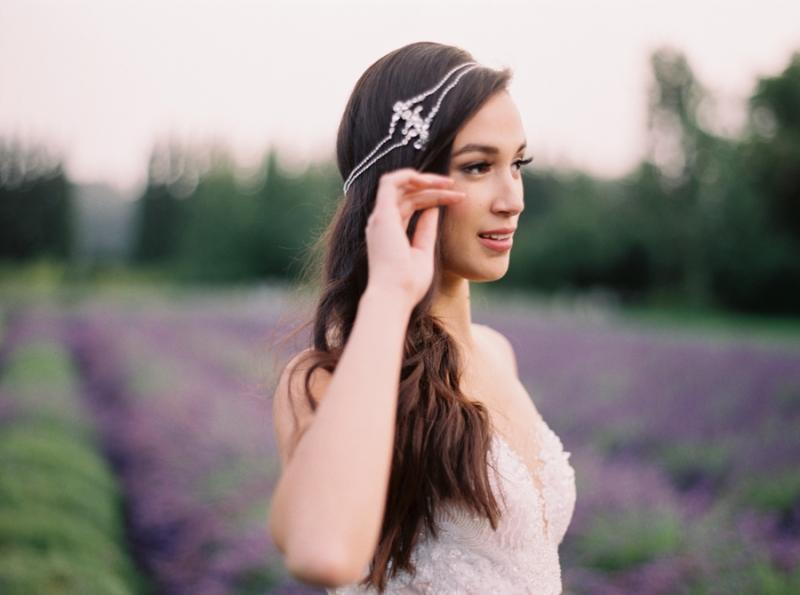 woodinville-lavendar-farm-wedding-022
